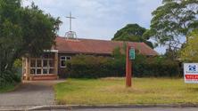 Denistone East Uniting Church - Former 15-01-2020 - realcommercial.com.au