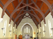 Devenish Catholic Church - Former 14-10-2015 - Ruralco Property - Rodwells - realestate.com.au