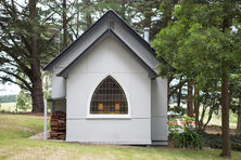 Dollar Hall Road, Dollar Church - Former 24-03-2017 - Jellis Craig - Fitzroy - domain.com.au