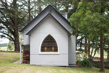 Dollar Hall Road, Dollar Church - Former 24-03-2017 - Jellis Craig - Fitzroy - domain.com.au