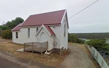 Don Presbyterian Church