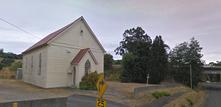Don Uniting Church - Former 00-02-2010 - Google Maps - google.com