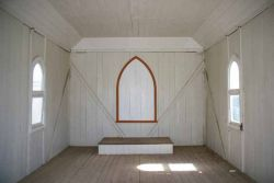 Dondingalong Uniting Church - Former 00-00-2015 - Winsome Real Estate - Kempsey