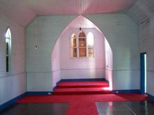 Dora Creek Anglican Church - Former  00-04-2010 - realestate.com.au