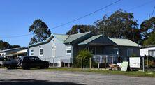 Doyalson Baptist Church