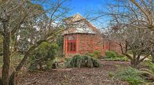 Dreeite Anglican Church - Former 24-06-2019 - realestate.com.au