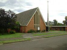 Drouin Presbyterian Church