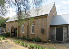 Drummartin Methodist Church - Former 04-11-2017 - Priority1 Property - Bendigo - realestate.com.au