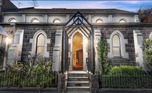 Drummond Street, Carlton Church - Former 00-03-2018 - hockingstuart - realestate.com.au