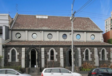 Drummond Street, Carlton Church - Former 00-09-2015 - hockingstuart - realestate.com.au