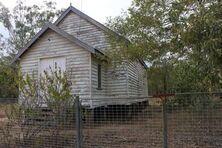 Duaringa Uniting Church - Former 21-07-2020 - John Huth, Wilston, Brisbane