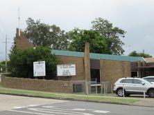 Dundas Ermington Uniting Church 01-04-2019 - John Conn, Templestowe, Victoria