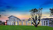 Dundas Seventh-Day Adventist Church 00-07-2017 - Martin van Rensburg - google.com.au