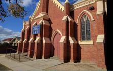 Eaglehawk Presbyterian Church 00-07-2017 - Eaglehawk Presbyterian Church - Google Maps
