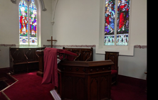 Eaglehawk Presbyterian Church 00-12-2017 - Eaglehawk Presbyterian Church - Google Maps