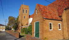 Earlwood Anglican Church 00-09-2015 - Earlwood Anglican - google.com