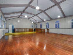 East Brisbane Methodist Church - Former 00-03-2016 - Ray White - East Brisbane - realestate.com.au