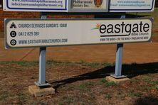 Eastgate Bible Church