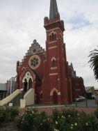 Echuca-Moama Uniting Church