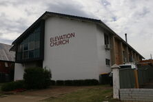 Elevation Church 04-04-2021 - John Huth, Wilston, Brisbane