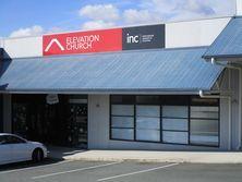 Elevation Church, Redlands 20-12-2017 - John Huth, Wilston, Brisbane