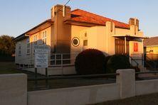 Elim Gospel Hall
