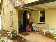 Ellie Street, Herberton Church - Former 27-10-2017 - First National Real Estate - Atherton - realestate.com.au