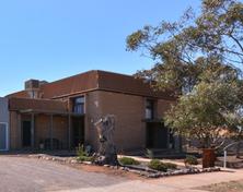 Elliott Street, Whyalla Playford Church - Former 06-11-2018 - realestate.com.au