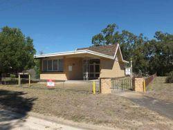 Elmhurst Uniting Church - Former 00-05-2016 - Elders Real Estate - Avoca - realestate.com.au