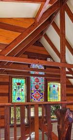 Eltham Anglican Church - Former 18-09-2017 - Byron Bay McGrath - Byron Bay - realestate.com.au