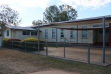Emerald Christian Assembly Chapel 27-06-2020 - John Huth, Wilston, Brisbane