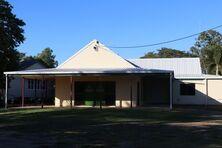Emerald Seventh-Day Adventist Church