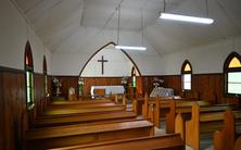 Emmagool Church - Former 22-07-2021 - Elders Real Estate - Dubbo - realestate.com.au