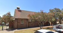 Emmanuel Evangelical Church 00-10-2019 - Google Maps - google.com.au