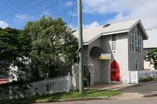 Enoggera Terrace Presbyterian Church - Former 08-04-2018 - John Huth, Wilston, Brisbane