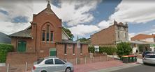 Epping Uniting Church - Former 00-03-2013 - Google Maps - google.com