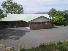 Esk Seventh-Day Adventist Church