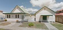 Ettalong Uniting Church 00-11-2016 - Google Maps - google.com.au