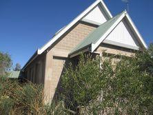 Evengelical Lutheran St Luke's Church - Former 08-02-2016 - John Conn, Templestowe, Victoria