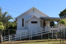 Evangelical Pentecostal Church INC