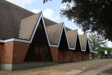 Ever Upward Apostolic Centre 01-02-2020 - John Huth, Wilston, Brisbane