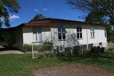 Everton Park Presbyterian Reformed Church 12-11-2017 - John Huth, Wilston, Brisbane