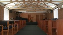 Fairfield Baptist Church 00-06-2019 - Rania Abed - google.com
