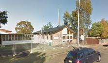Fairfield Uniting Church - Former 00-06-2016 - Google Maps - google.com