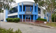 Faith Christian Church - Waverley