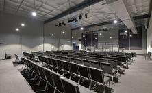 Faith Christian Church - Waverley 00-06-2021 - Crabtrees Real Estate - realcommercial.com.au