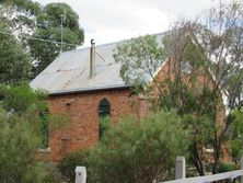 Faraday Methodist Church - Former 06-02-2019 - John Conn, Templestowe, Victoria