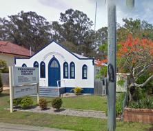 Fellowship Baptist Church 00-11-2009 - Google Maps - google.com.au/maps