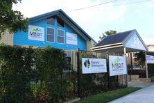 First Settlement Baptist Church - Former 29-06-2019 - John Huth, Wilston, Brisbane