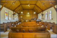 Five Ways Uniting Church - Former 26-01-2019 - commercialrealestate.com.au